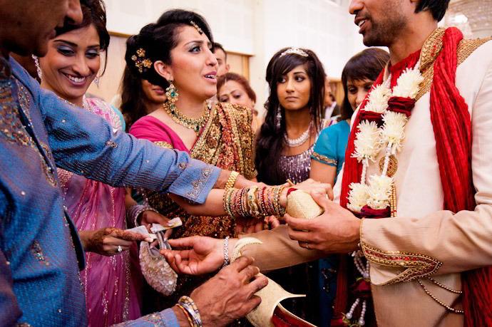 RNB-Venue-Wedding-Photography-031.jpg