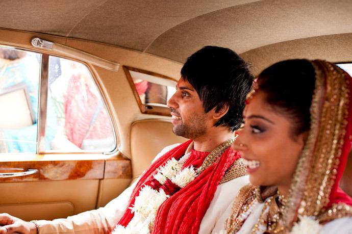RNB-Venue-Wedding-Photography-032.jpg