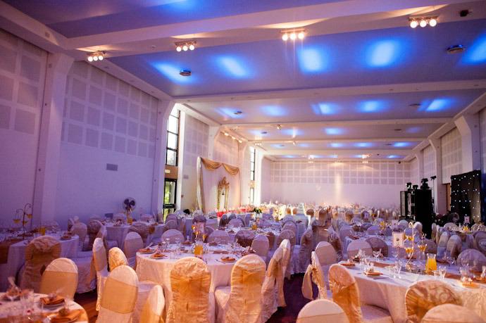 RNB-Venue-Wedding-Photography-034.jpg