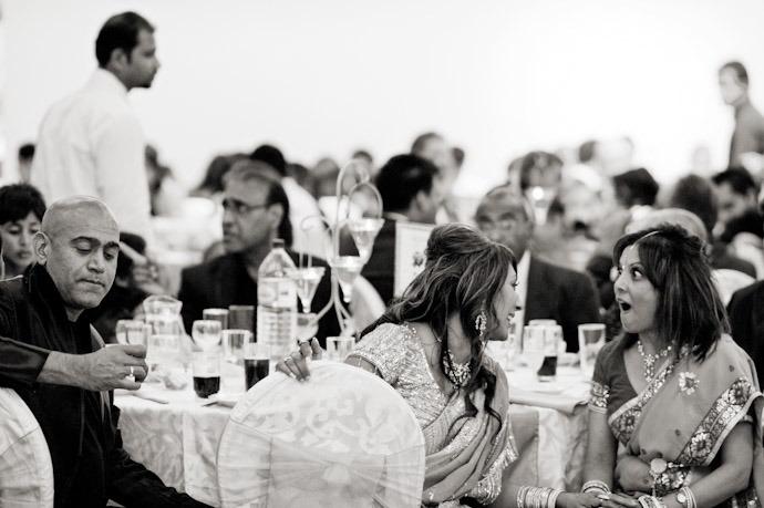 RNB-Venue-Wedding-Photography-038.jpg