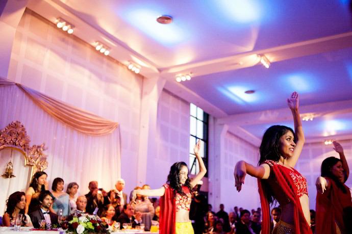 RNB-Venue-Wedding-Photography-040.jpg