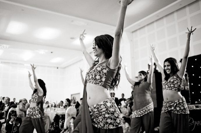 RNB-Venue-Wedding-Photography-042.jpg