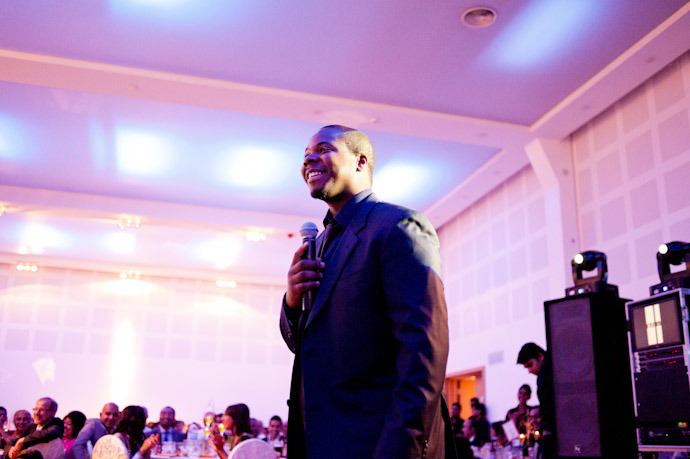 RNB-Venue-Wedding-Photography-045.jpg