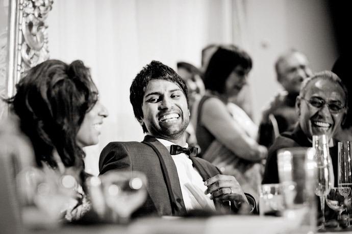 RNB-Venue-Wedding-Photography-044.jpg