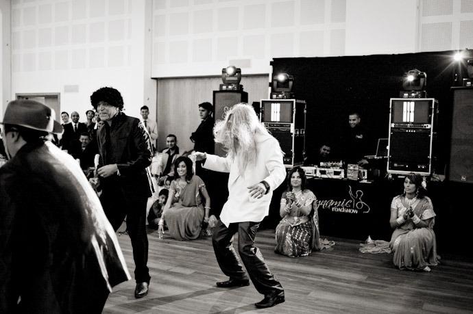 RNB-Venue-Wedding-Photography-047.jpg