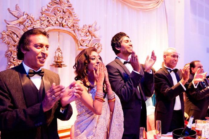 RNB-Venue-Wedding-Photography-048.jpg