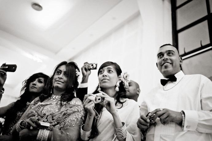 RNB-Venue-Wedding-Photography-050.jpg