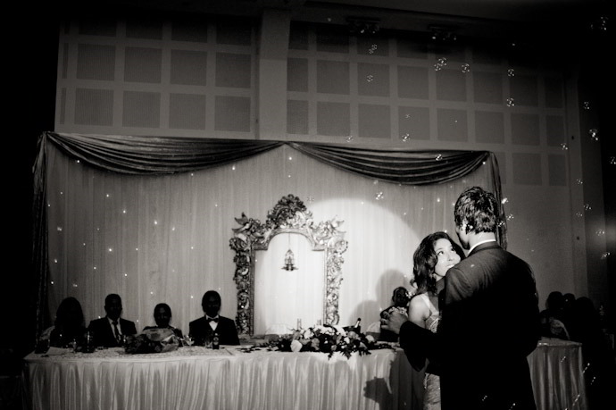 RNB-Venue-Wedding-Photography-055.jpg