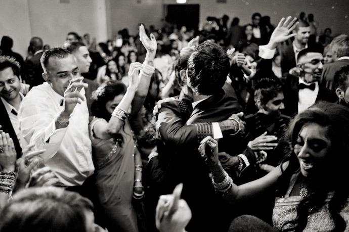 RNB-Venue-Wedding-Photography-057.jpg