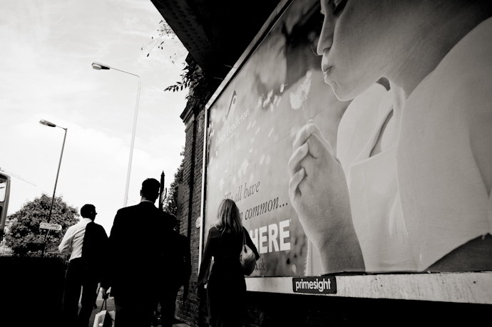 london-wedding-reportage-008.jpg