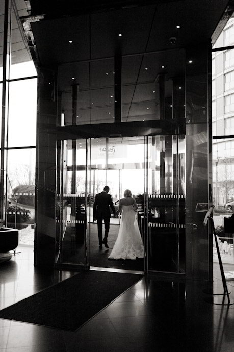 hotel-radisson-edwardian-canary-wharf-wedding-photography025.jpg