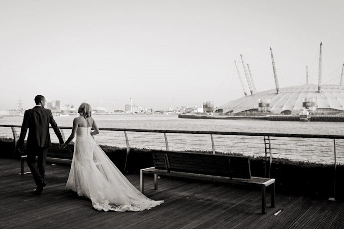 hotel-radisson-edwardian-canary-wharf-wedding-photography026.jpg