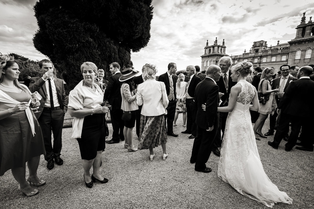 wedding-at-blenheim-palace-027.jpg