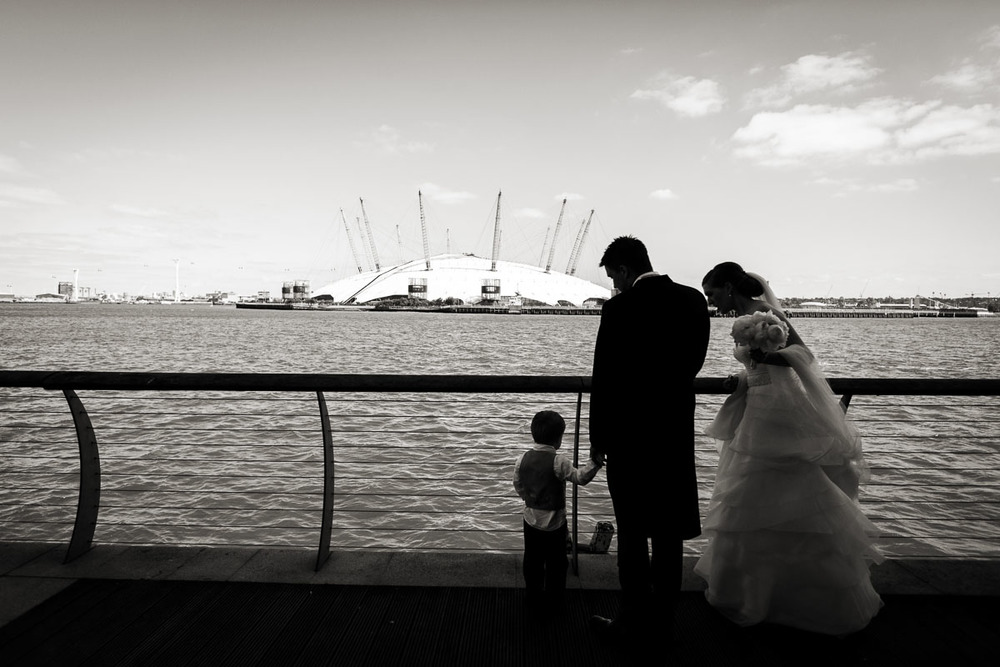 Radisson-Canary-Wharf-Wedding-Photos-025.jpg