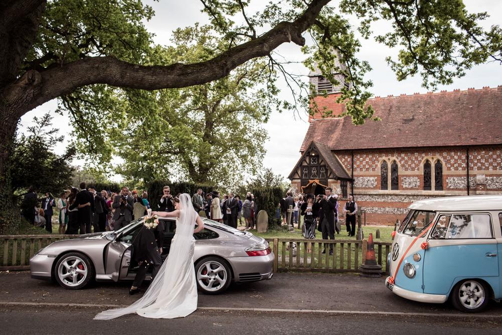 Ufton-Court-Wedding-Photos-024.jpg
