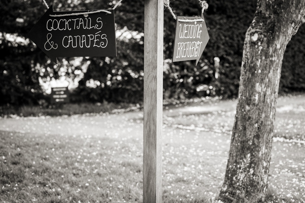 Ufton-Court-Wedding-Photos-036.jpg