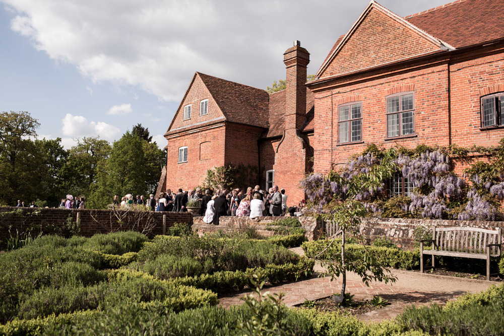 Ufton-Court-Wedding-Photos-044.jpg
