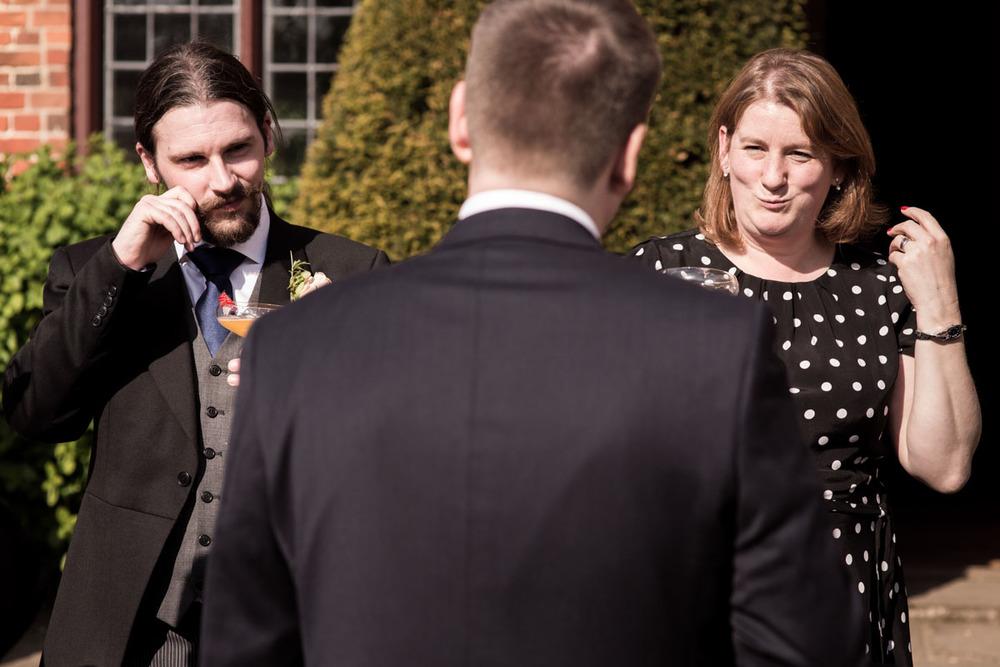 Ufton-Court-Wedding-Photos-045.jpg