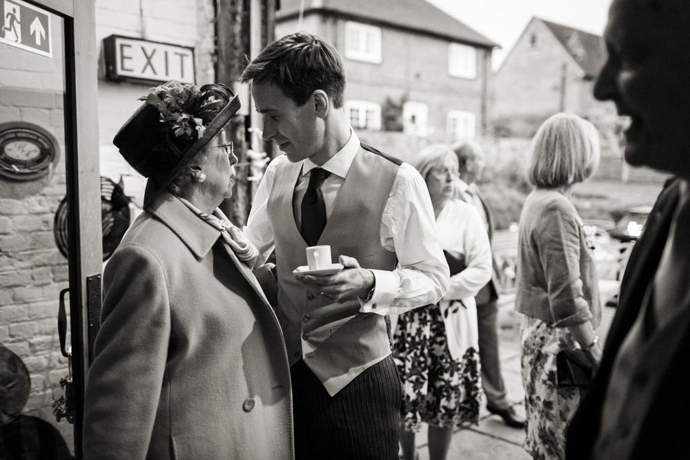 Ufton-Court-Wedding-Photos-059.jpg