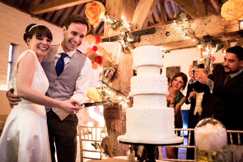 Ufton-Court-Wedding-Photos-060.jpg