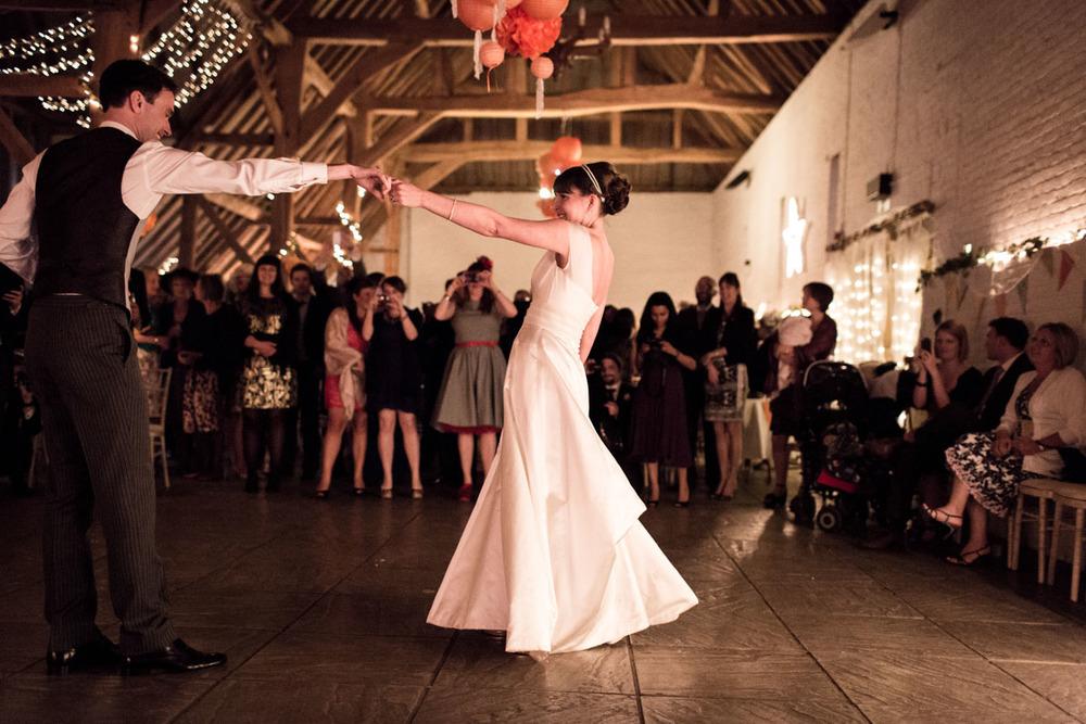 Ufton-Court-Wedding-Photos-061.jpg