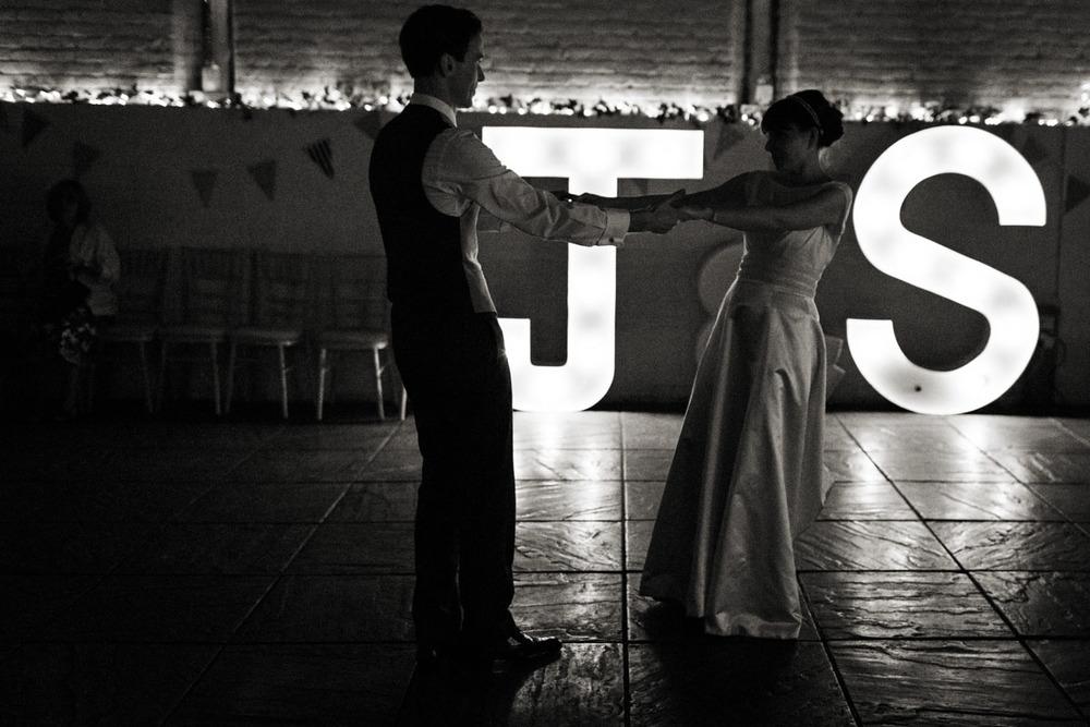 Ufton-Court-Wedding-Photos-062.jpg