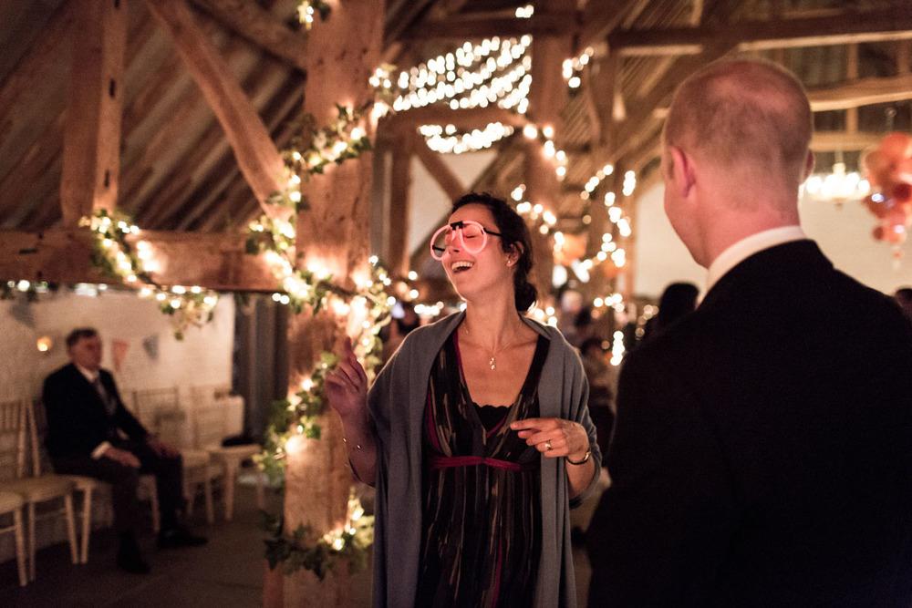 Ufton-Court-Wedding-Photos-066.jpg