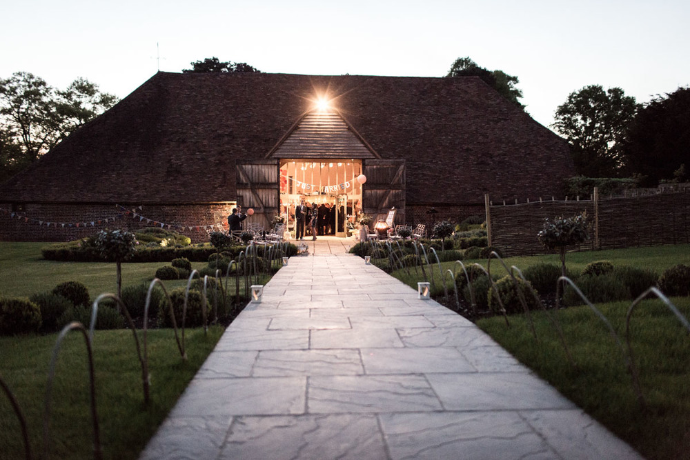 Ufton-Court-Wedding-Photos-067.jpg