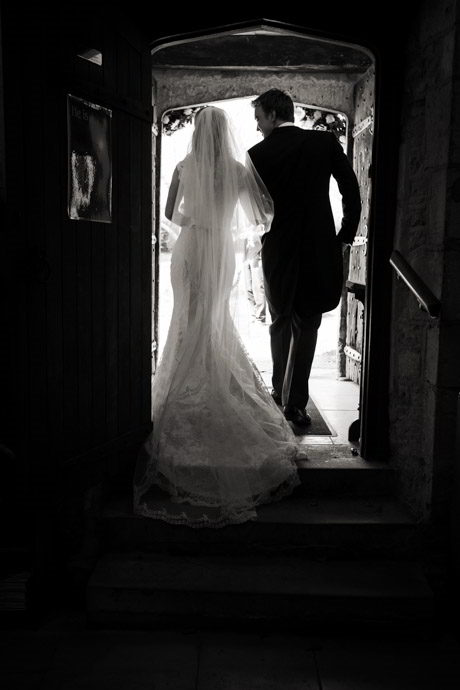 Buckinghamshire-Reportage-Wedding-Photographers_014.jpg