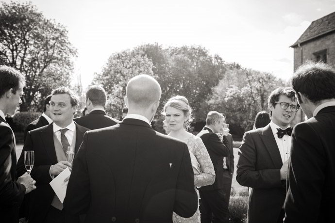 Buckinghamshire-Reportage-Wedding-Photographers_022.jpg
