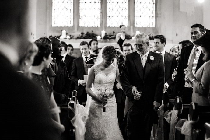 orchardleigh-reportage-wedding-photography-004.jpg