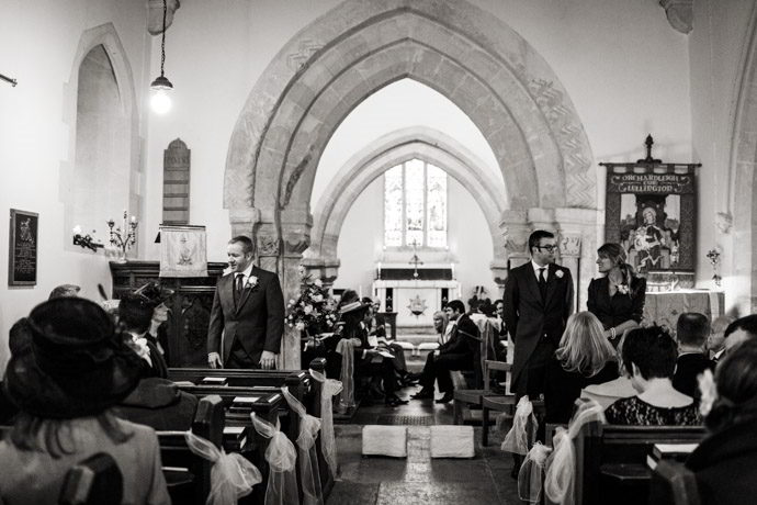 orchardleigh-reportage-wedding-photography-003.jpg