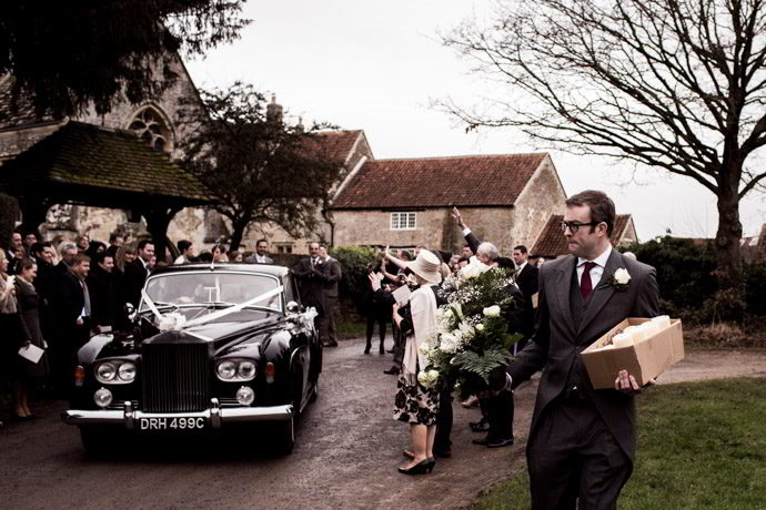 orchardleigh-reportage-wedding-photography-007.jpg