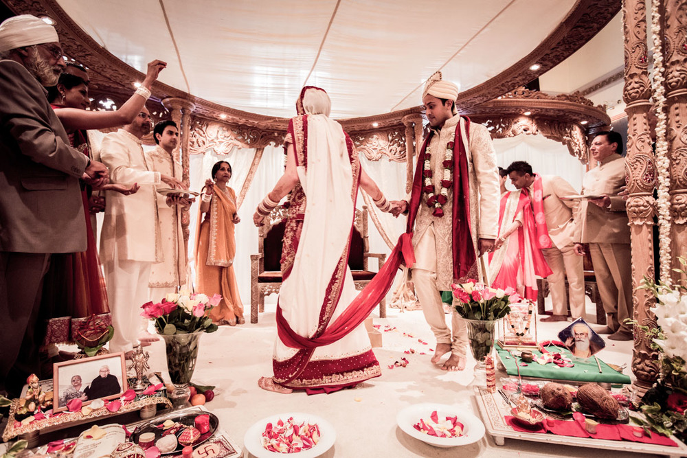 Plaisterers-Hall-wedding-photography-0131.jpg