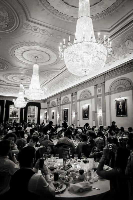 Plaisterers-Hall-wedding-photography-0221.jpg
