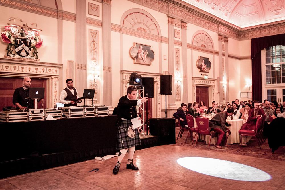 Plaisterers-Hall-wedding-photography-0251.jpg