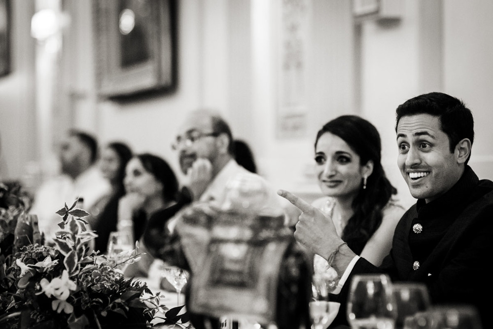 Plaisterers-Hall-wedding-photography-0281.jpg