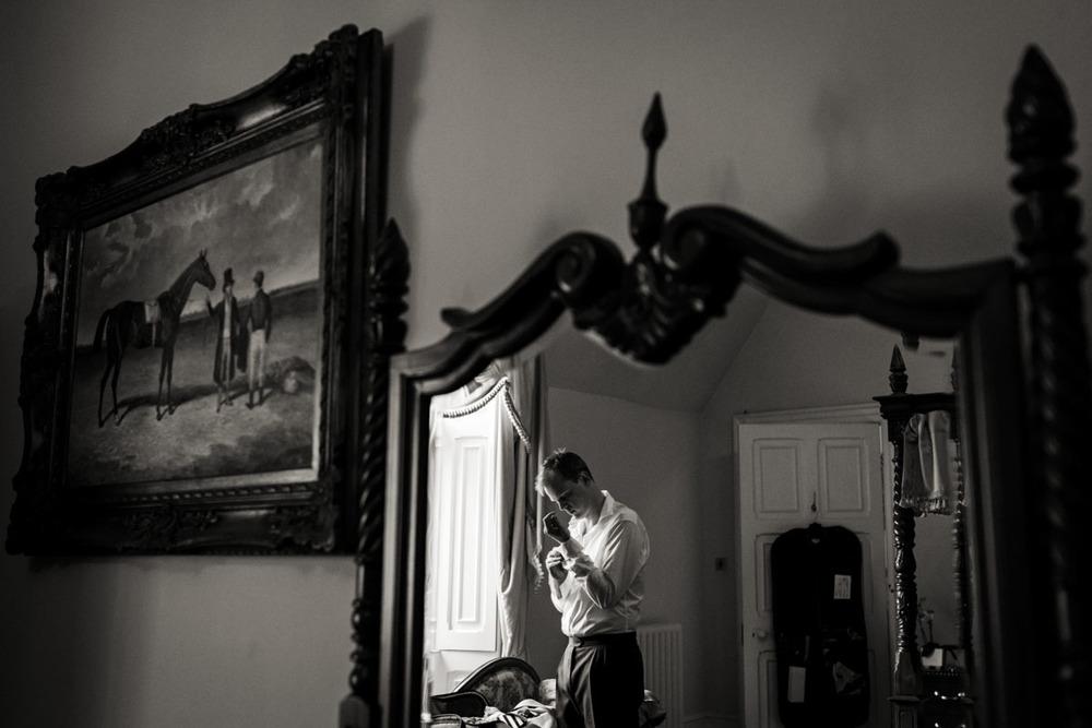 Orchardliegh-House-Wedding-Photography-002.jpg