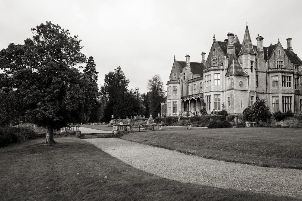 Orchardliegh-House-Wedding-Photography-001.jpg