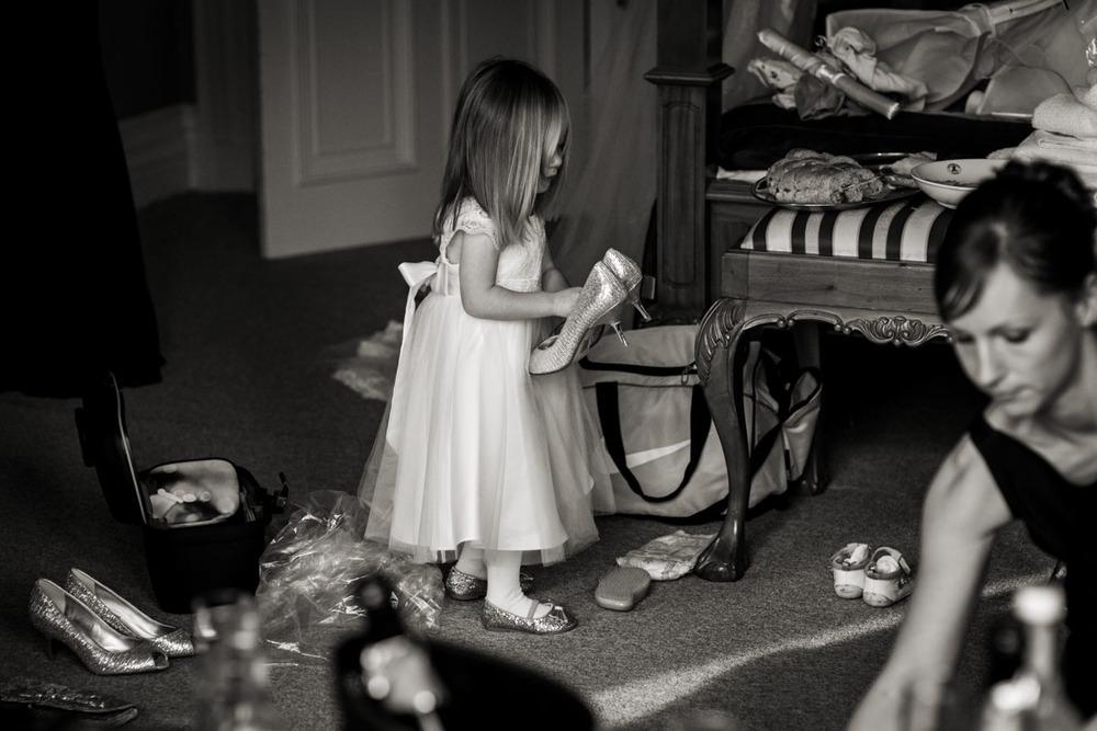 Orchardliegh-House-Wedding-Photography-005.jpg