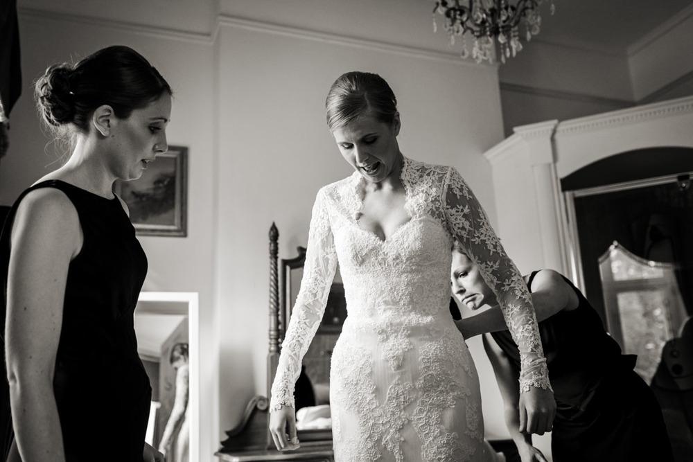 Orchardliegh-House-Wedding-Photography-007.jpg