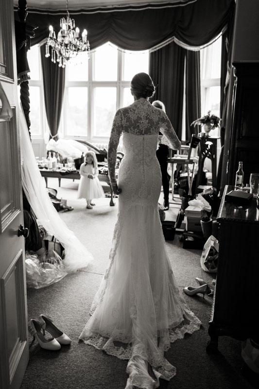 Orchardliegh-House-Wedding-Photography-008.jpg