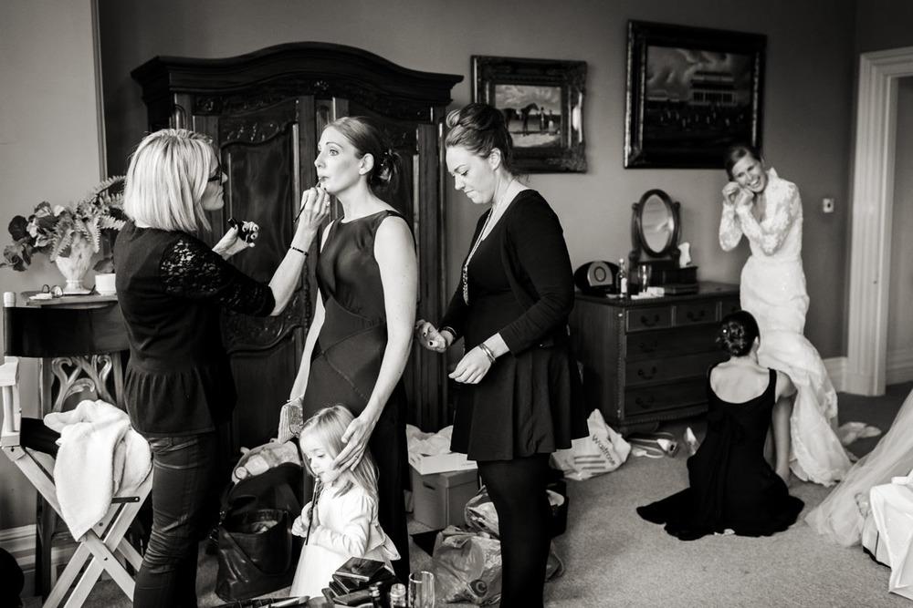Orchardliegh-House-Wedding-Photography-009.jpg