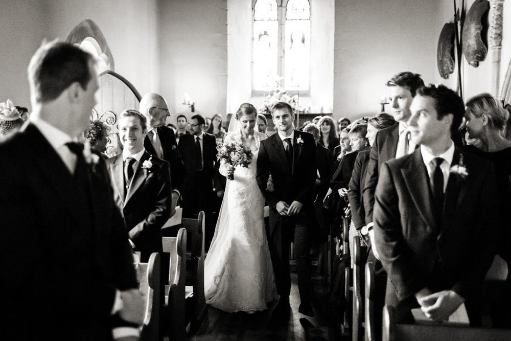 Orchardliegh-House-Wedding-Photography-012.jpg