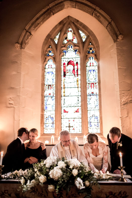 Orchardliegh-House-Wedding-Photography-014.jpg