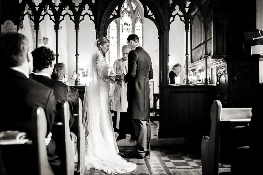Orchardliegh-House-Wedding-Photography-013.jpg