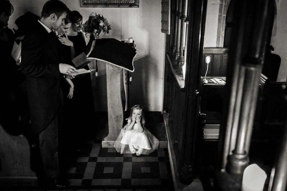 Orchardliegh-House-Wedding-Photography-016.jpg