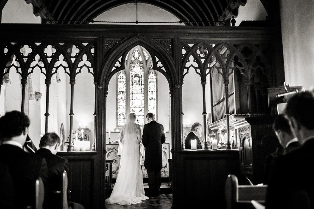 Orchardliegh-House-Wedding-Photography-015.jpg