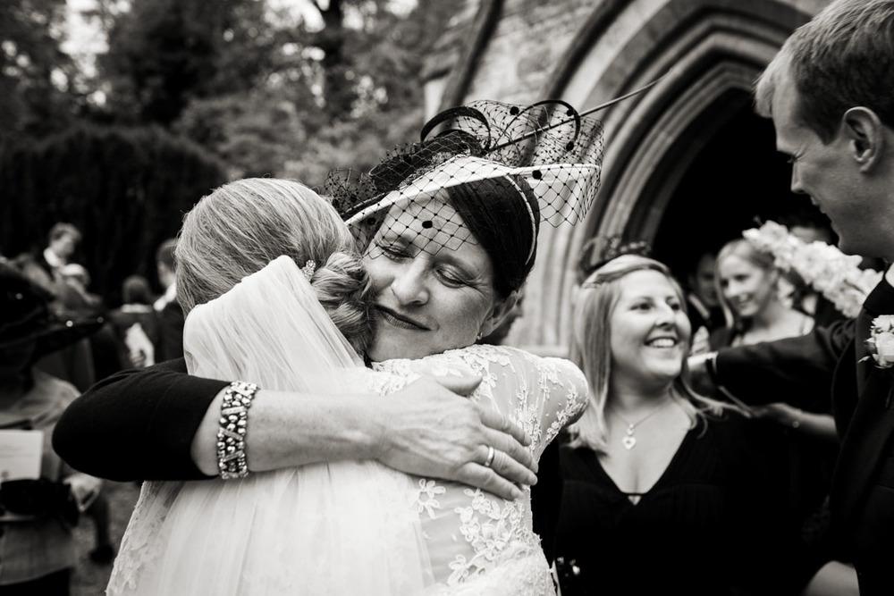 Orchardliegh-House-Wedding-Photography-017.jpg