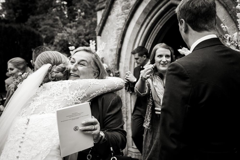 Orchardliegh-House-Wedding-Photography-019.jpg